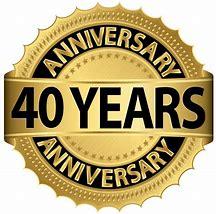 40 Years SecurityRI