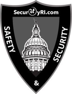SecurityRI Logo