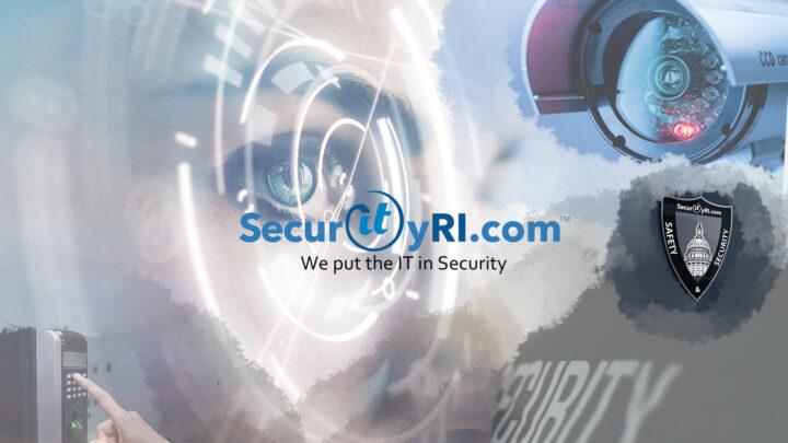 Future of Security